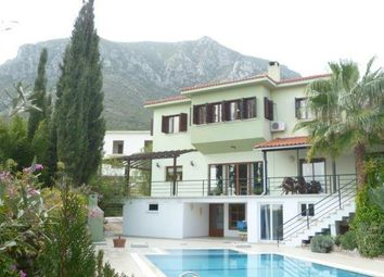 Thumbnail 4 bed villa for sale in 9513 Karni, Cyprus