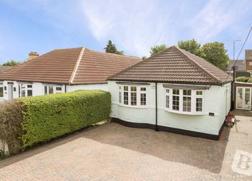 Thumbnail 3 bed bungalow for sale in Main Road, Chattenden, Rochester, Kent
