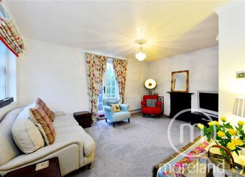Thumbnail 2 bed semi-detached house for sale in Falloden Way, Hampstead Garden Suburb