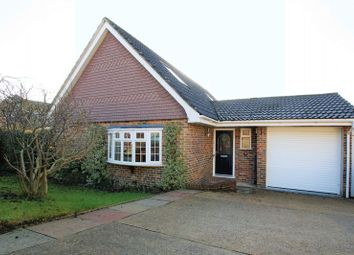 Thumbnail 4 bedroom property for sale in Greenways, Swanmore, Southampton
