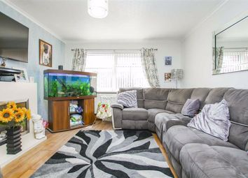 3 bed terraced house for sale in Kerrier Close, Eccles, Manchester M30