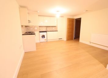 Thumbnail 1 bed flat to rent in 314, Charter House, High Road