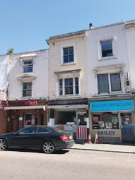 Thumbnail 2 bedroom terraced house for sale in 22 High Street, Dover, Kent