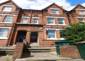 Thumbnail 8 bed shared accommodation to rent in Barras Lane CV1, Coventry