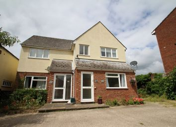 Thumbnail 2 bed maisonette to rent in High Street, Pine Court, Colchester, Essex