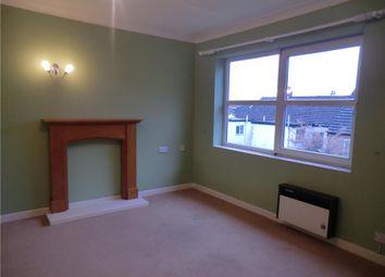 1 bed flat to rent in Homesarum House, Wilton Road, Salisbury, Wiltshire SP2
