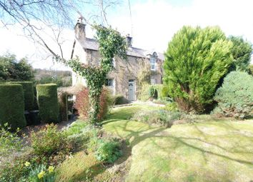 Thumbnail 3 bed semi-detached house for sale in Tow House, Hexham