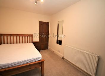 Thumbnail Room to rent in Gosterwood, Greenwich
