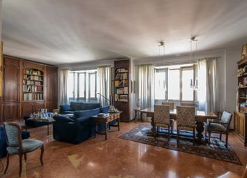 Thumbnail 4 bed duplex for sale in Via Della Stampa, Milan City, Milan, Lombardy, Italy