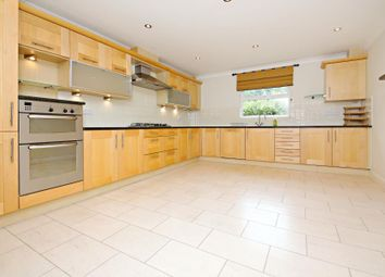 Thumbnail 3 bedroom flat to rent in Latimer Place, Eastbury Avenue, Northwood