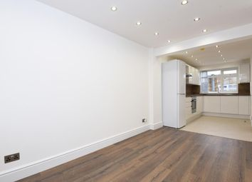 Thumbnail 1 bed flat to rent in Stanmore HA7,