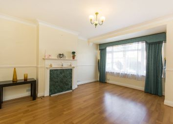 Thumbnail 3 bedroom property to rent in Davidson Road, Croydon