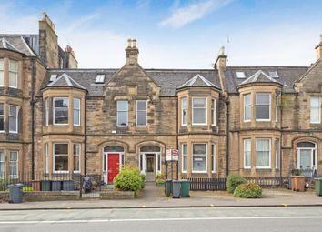 Thumbnail 9 bed terraced house for sale in 28 Mayfield Gardens, Newington, Edinburgh