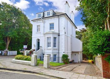 Thumbnail 3 bed maisonette for sale in St. Annes Crescent, Lewes, East Sussex