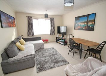 Thumbnail 1 bed flat for sale in Walton Court, King Charles Street, Portsmouth