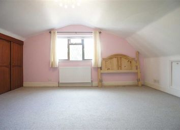 Thumbnail Detached house to rent in Beech Tree Glade, London