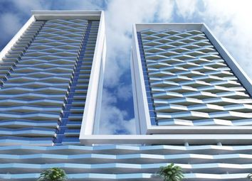 Thumbnail 1 bedroom apartment for sale in Bloom Heights, District 15, Jumeirah Village Circle, Dubai