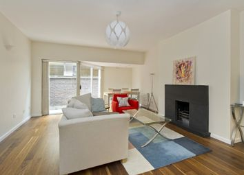 Thumbnail 4 bed terraced house to rent in St. Michaels Street, Paddington, London