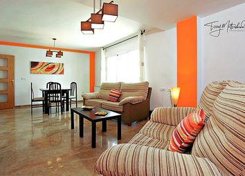 Thumbnail 3 bed apartment for sale in Spain, Andalucía, Granada, Alhama De Granada