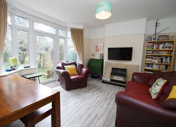 Thumbnail 2 bedroom semi-detached bungalow to rent in Hereford Gardens, Pinner, Middlesex