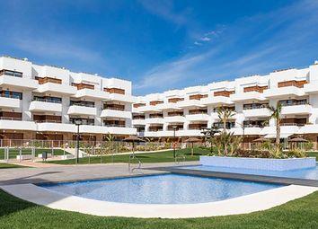 Thumbnail 2 bed apartment for sale in 03189, Orihuela / Dehesa De Campoamor, Spain