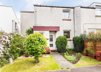 Thumbnail 3 bedroom semi-detached house for sale in 20 Hayfield, East Craigs, Edinburgh