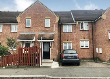 Thumbnail 2 bedroom terraced house for sale in Clifford Road, Walthamstow, London