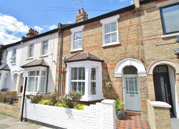 4 bed property for sale in Grainger Road, Isleworth TW7
