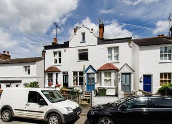Thumbnail 3 bed property for sale in Addison Road, Guildford