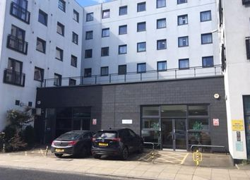 Thumbnail Office to let in Unit B, Ground Floor, 54-74 Holmes Road, Kentish Town, London