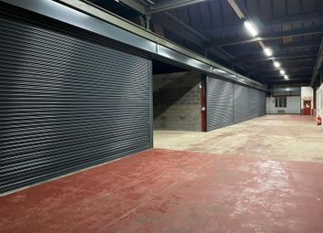 Thumbnail Light industrial to let in Parsons Street, Oldham