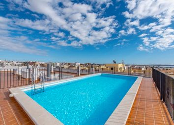 Thumbnail 2 bed apartment for sale in Los Montesinos, Los Montesinos, Alicante, Valencia, Spain