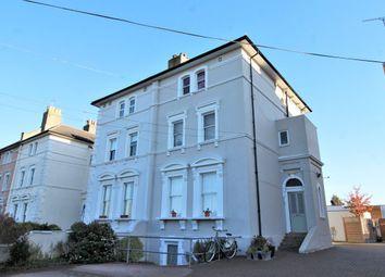 Thumbnail 1 bed flat to rent in St. Johns Road, Sevenoaks