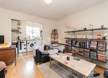 Thumbnail 2 bed flat to rent in Portland Mews, Sandyford, Newcastle Upon Tyne