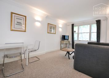 Thumbnail 1 bed flat to rent in Talbot Road, Bayswater