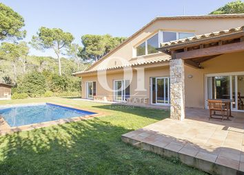 Thumbnail 4 bed property for sale in Begur, Begur, Spain
