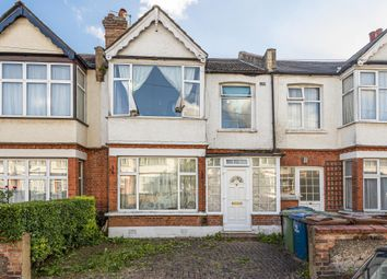 Thumbnail Terraced house for sale in Edgware, Middlesex
