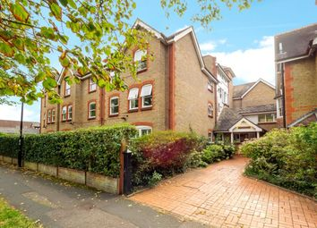 1 bed flat for sale in Church Lane, London SW19