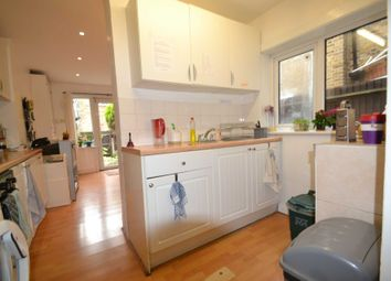 Thumbnail  Property to rent in Drayton Avenue, London