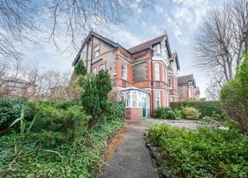5 bed semi-detached house for sale in St. Andrews Road, Prenton CH43