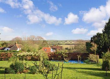 4 bed detached bungalow for sale in Calfstock Lane, Farningham, Kent DA4