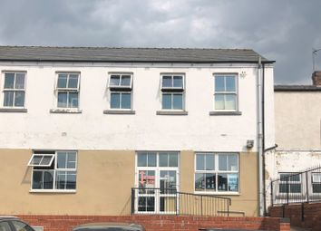 Thumbnail Leisure/hospitality for sale in King Street, Alfreton