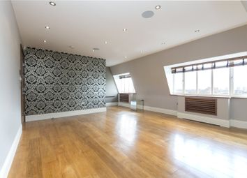 Thumbnail 3 bed property to rent in Wellington Court, 55-67 Wellington Road, London