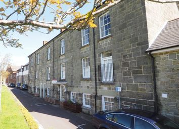 Thumbnail 2 bed flat for sale in Lyons Walk, Shaftesbury