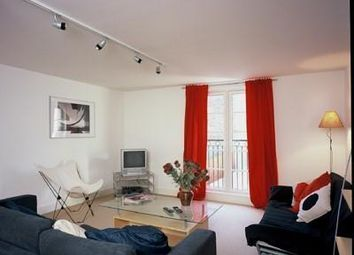 Thumbnail 2 bed flat to rent in Easter Dalry Wynd, Edinburgh