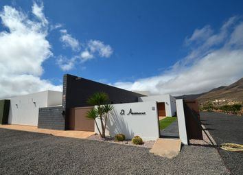 Thumbnail 4 bed villa for sale in Tesjuate 27B El Amanecer, Puerto Del Rosario, Fuerteventura, Canary Islands, Spain