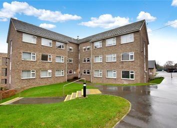 Thumbnail 5 bed flat for sale in Avon Way, Colchester, Essex