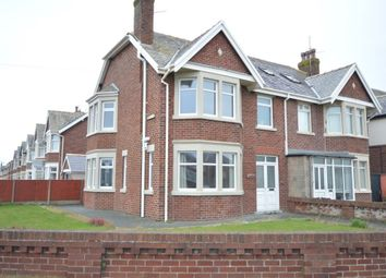 Thumbnail 3 bed semi-detached house for sale in Bosworth Place, Blackpool