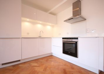 Thumbnail 2 bed flat to rent in Friars House Parkway, Chelmsford