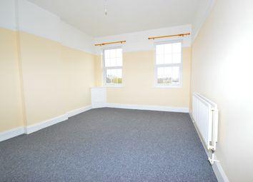 Thumbnail 4 bed flat to rent in Green Lane, Thornton Heath